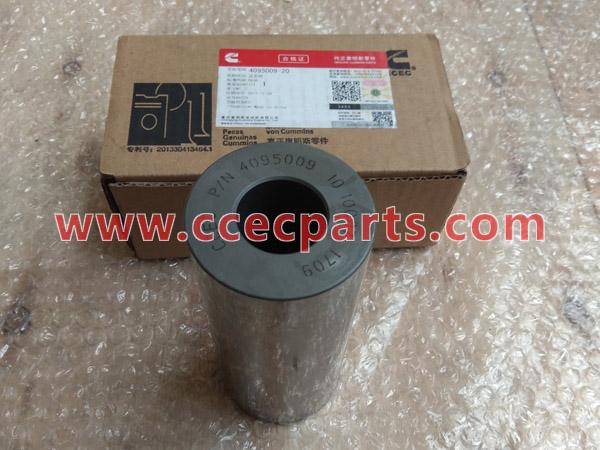 CCEC 4095009 K38 Series Piston Pin