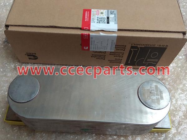 cceco 4095097 K19 سلسلة تبريد الأساسية