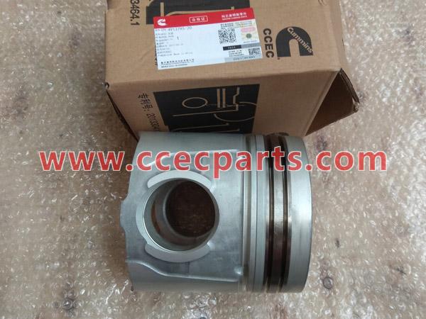 CCEC 4913795 Piston