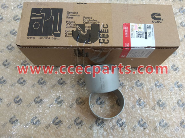 cceco 3011951 Cam Shaft втулка