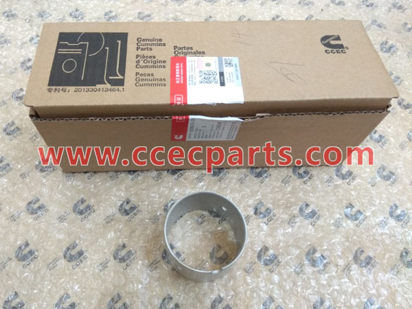 cceco 3028075 Cam Shaft втулка