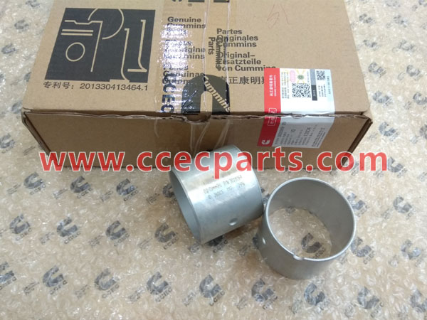 cceco 3028269 Cam Shaft втулка