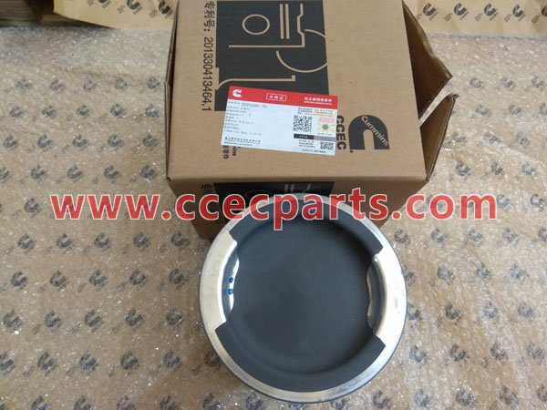 CCEC 3069685 Engine Piston
