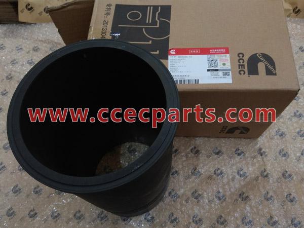 CCEC 3801826 Camisa de cilindro