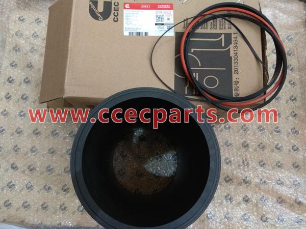 CCEC 4024767 Kit de cilindro Liner