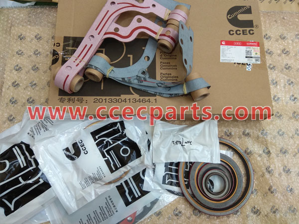 CCEC 4915303 NT Series Lower Repair kit