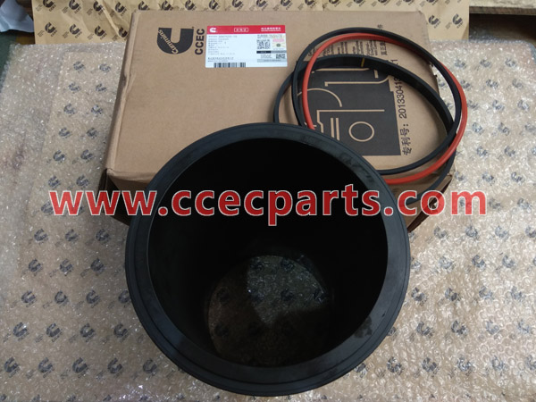 cceco 3007525 Kit Liner