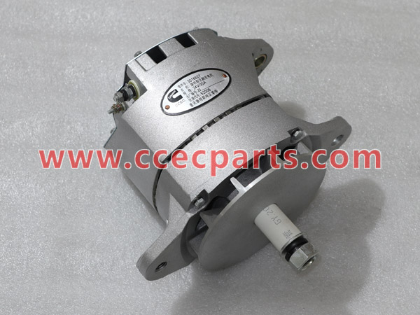 CCEC 3016627 Alternator For NT/K19 Engine