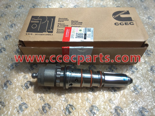 CCEC 3071497 Injector For NT855 Engine