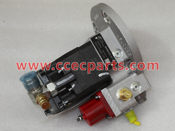 CCEC 3090942 Fuel Pump For M11 Engine