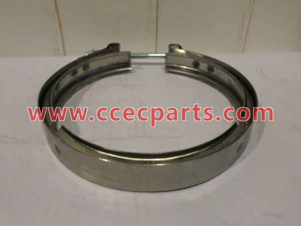 CCEC 186917 V Band Clamp