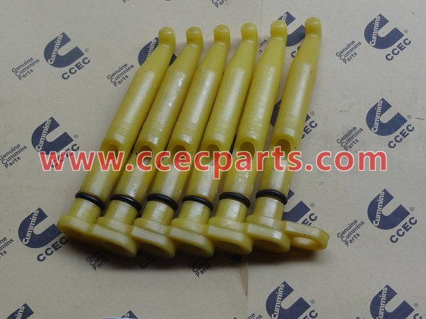 CCEC 3013591 N855 Engine Piston Cooling Nozzle