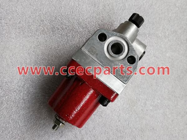 cceco 3096859 K38 Moteur de carburant Vanne d'arrêt