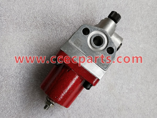 CCEC 3096859 K38 Engine Fuel Shut-Off Valve