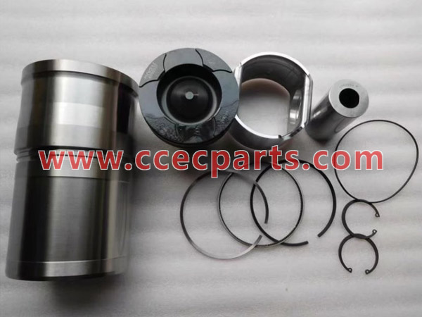 CCEC 4025162 Kit M11 Cilindro