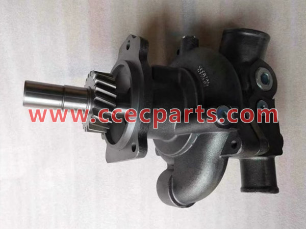 CCEC 3803403/2882144 M11 Engine Water Pump
