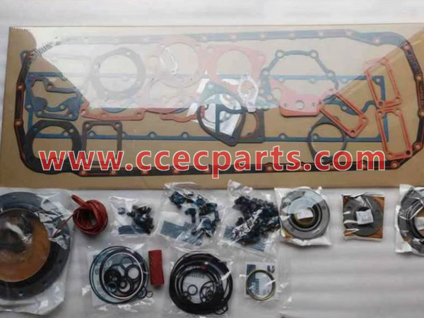 CCEC 4089998 M11 Engine Lower Repair kit