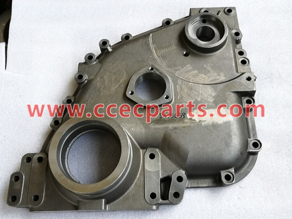 CCEC 3076150 NTA855 Front Gear Cover