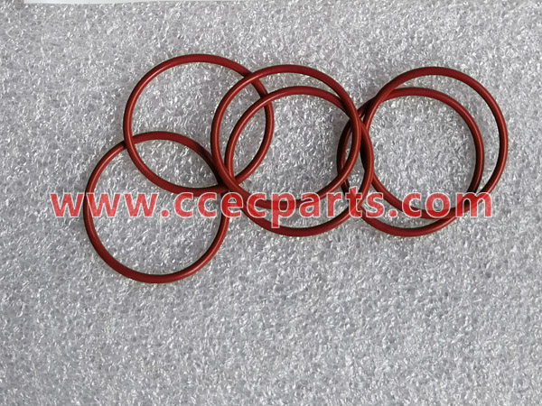 cceco 193736 NTA855 Injector O-Ring Seal