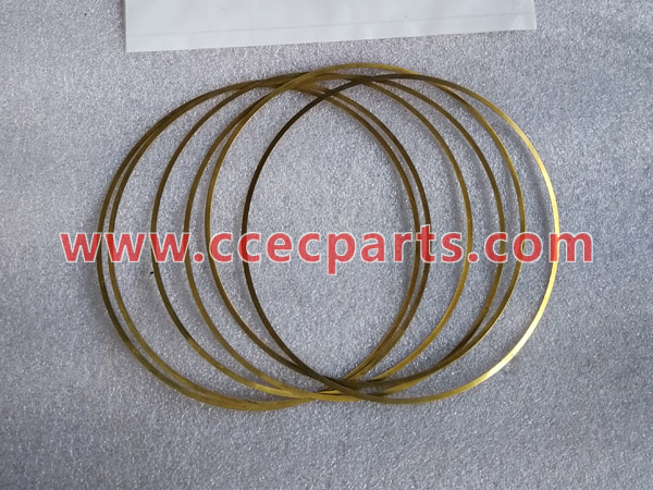CCEC 3054949 NTA855 Liner Seal Ring