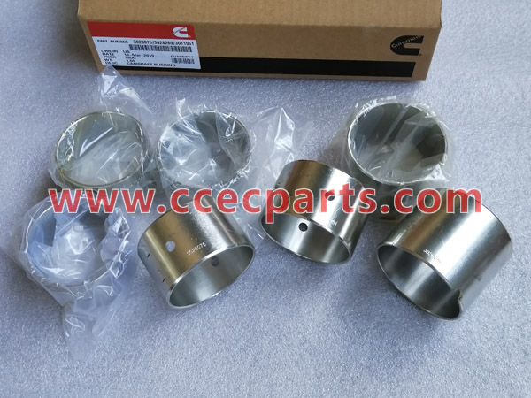 cceco 3801106 NTA855 Kit Bushing Arbre à cames