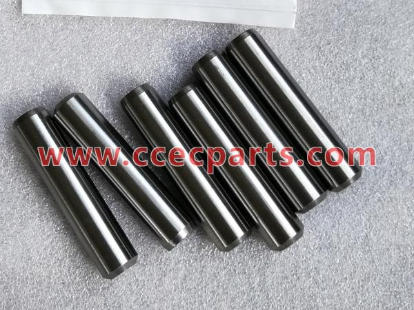 cceco 3050369 NTA855 Guide de la tige de valve