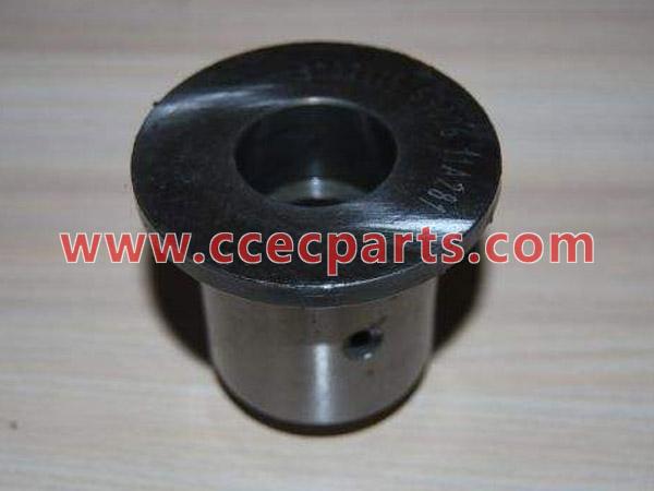 cceco 3202114 K38 K50 arbre Idler