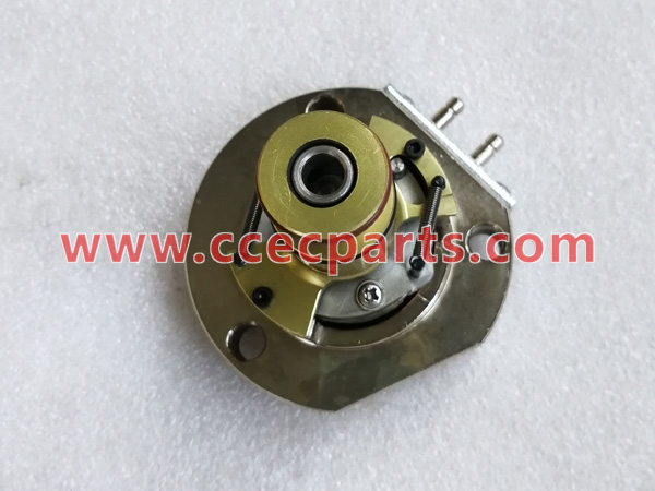 CCEC 3408324 NTA855 Electronic Fuel Control Actuator