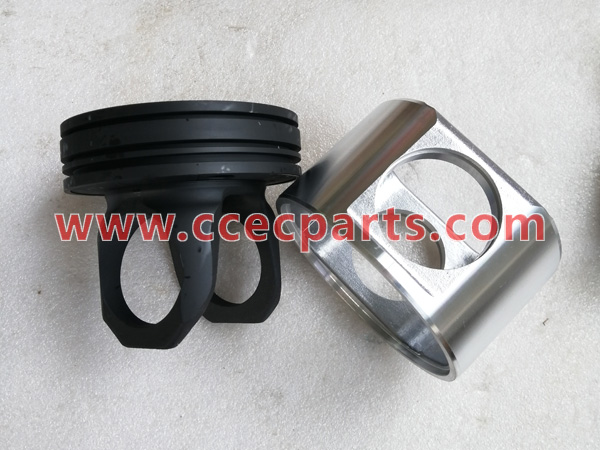 CCEC 4089865 M11 Engine Piston Kit
