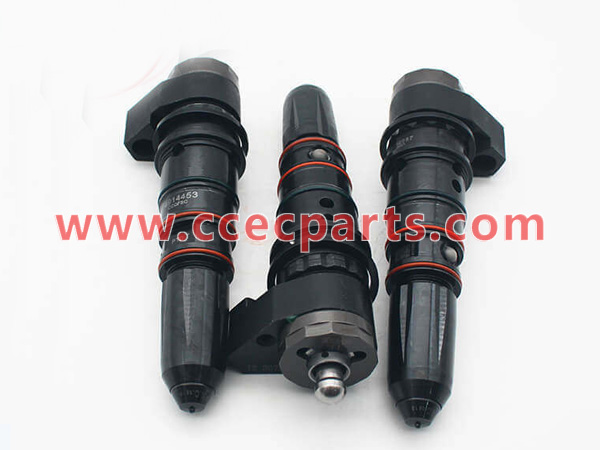 CCEC 4914453 NTA855 Engine Injector
