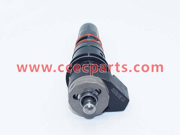 CCEC 4915382 NTA855 Engine Injector