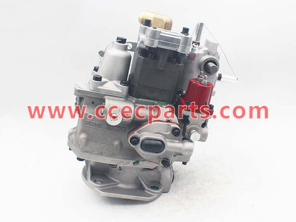 cceco 3899108 KTA50-M2 Fuel Pump